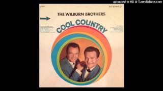 Gambar cover The Wilburn Brothers - Goody, Goody Gumdrop