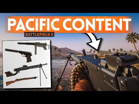 4-more-new-pacific-dlc-weapons-revealed-🌊-battlefield-5-(update-4.6-data-mine)