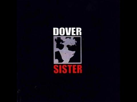 Dover - Sister Álbum completo (2001)