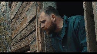 Adam Calhoun - Crossroads (Official Music Video)
