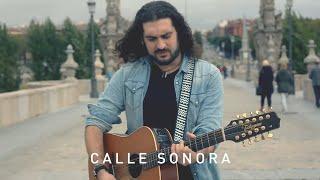 Calle Sonora | Fran Fernández - De la mano por Madrid / Me está cortando la piel