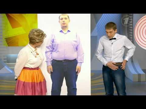 Супермотиваторы для снижения веса. Как заставить себя худеть