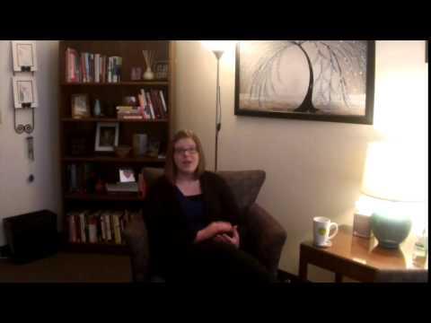 TWU Counseling Center Doctoral Internship Program