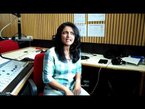 Box Office with RJ Nilanjana