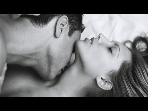 Bedroom Mix  Sexy Love Making