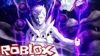 ROBLOX: WHAT is the BEST KEKKEI GENKAI FOR BEGINNERS!?! -SHINOBI LIFE ‹ Swag ›