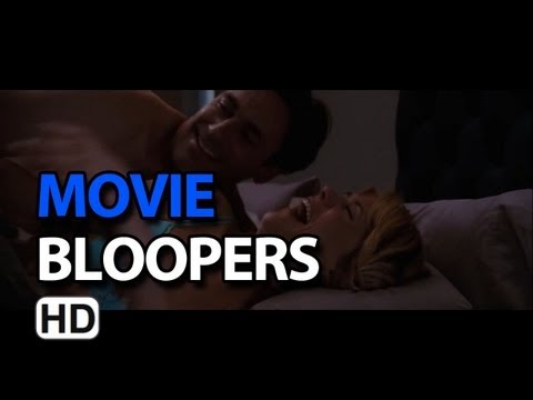 Bridesmaids - Part1 (2011) Bloopers Outtakes Gag Reel Mp3