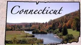 Apne baba ki sath safar ny se Connecticut/my dad from ny to connecticut