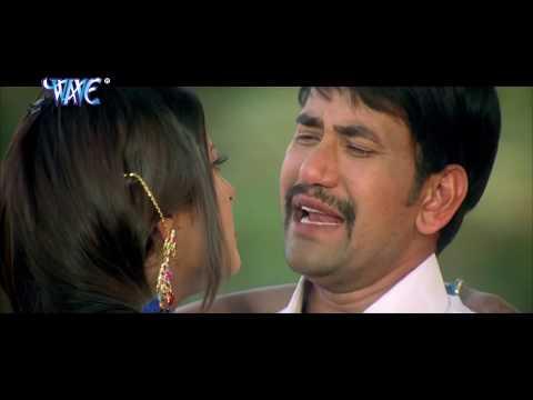 Dinesh Lal Yadav की ये फिल्म तूफ़ान मचा दिया   Superhit Bhojpuri Film 2018   Full Movie HD