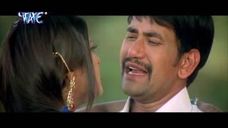 Dinesh Lal Yadav की ये फिल्म ...