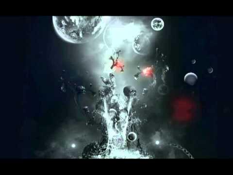 Клип Nik Ammar - Turn It Back