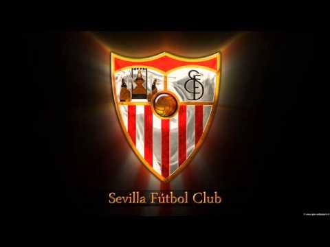 Sevilla FC (Trailer Music)