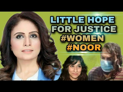 Little Hope for Justice in Noor Case as he said he american national Parents arresdted