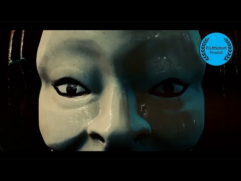 Goodbye | Award-Winning CGI Short Film | Tyler Russo