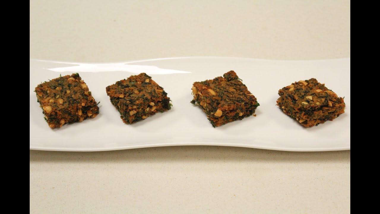 Kothimbir wadi maharashtrian snacks sanjeev kapoor khazana kothimbir wadi maharashtrian snacks sanjeev kapoor khazana forumfinder Choice Image