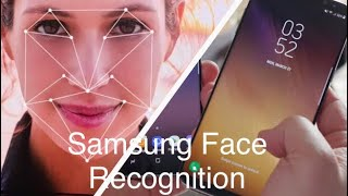 Does Samsung's Galaxy S9+ Face Recognition Work In Complete Darkness Vs Apple's FaceID