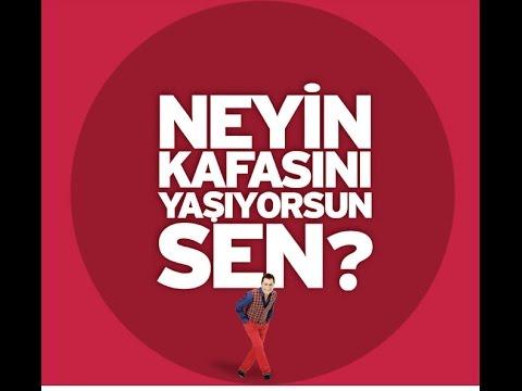 Hasan Yılmaz - Sevme Diyorlar (Official Audio)