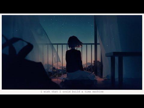 Løv Li – I Miss You (Lyric)