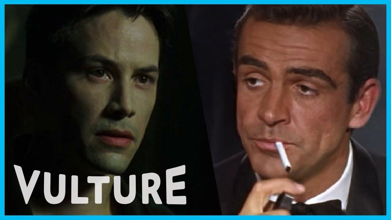 best movies on amazon prime june 2020