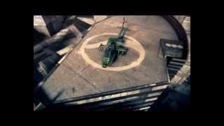 Rotana Aflam.. Wala Fil A7lam  - Chopper Theme.flv