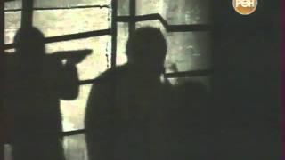Сверхестественное. Анонс сериала (РЕН-ТВ 04-2007)
