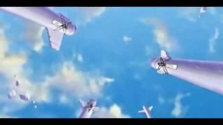 11.- Galeria De Angel Por: Kaishaku De Fans para Fans Título: Kyoshirou To Towa No Sora Título japones: 京四郎と永遠の空 Género: Mecha, Fantasía, ...