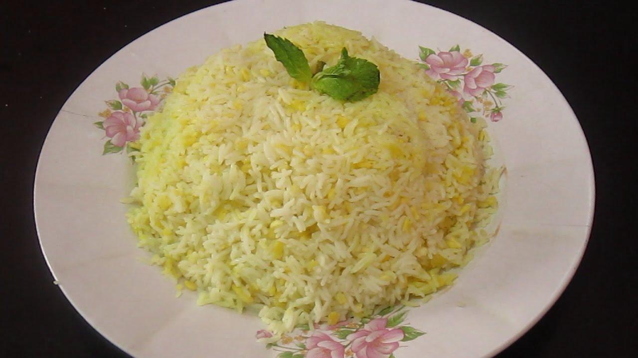 Moong dal khichdi recipe hesare bele khichdi moong dal khichdi recipe hesare bele khichdi easy to cook indian rice recipe ccuart Choice Image