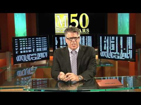 What Big Time Hedge Fund Managers Are Saying About Gold and Why - 06/12/17