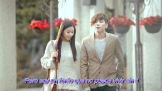 FT ISLAND - Severely [Sub español]