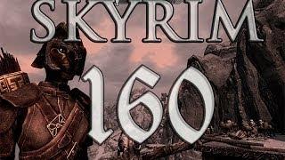 skyrim 160 Садовод людей Поговорить со Сторном 1 Скайрим
