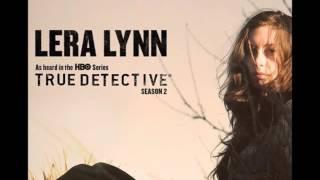 Baixar Lera Lynn - My Least Favorite Life