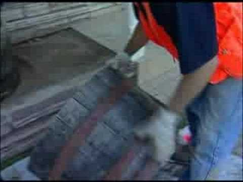 restoration-after-asbestos-abatement-libby-montana-2004-usep