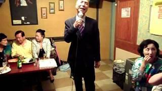 57 女のみち-五木ひろし .MP4