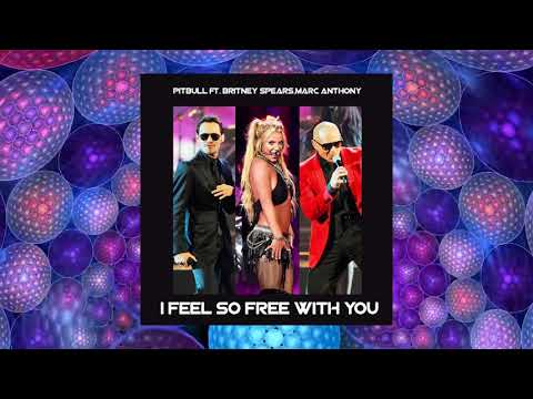 britney-spears-ft-pitbull,-marc-anthony🤩i-feel-so-free-with-you-🤩dj-furi-drums-remix-free-download