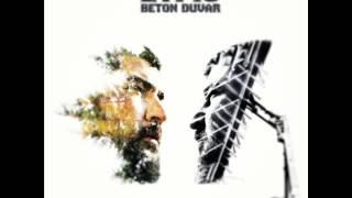 EYPİO - Yandım Yar (Official Audio) 2014