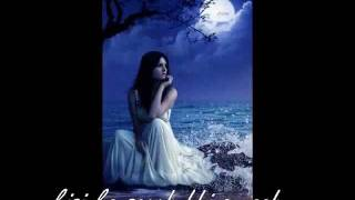 Te Amo ...(with lyrics)...Film-Dum Maro Dum...HD