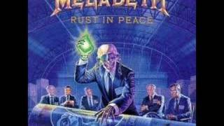 Rust In Peace... Polaris (Demo Version)