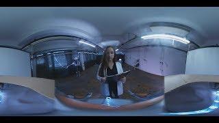 I M A.I. ( a 360 VR film) thumbnail