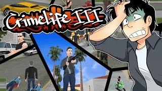 Giochi Brutti - EP48 CRIMELIFE 3