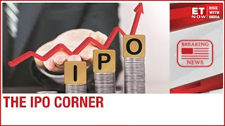 Investing in IPO; Factors to watch out for