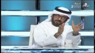برنامج خط الستة - ليوم 25 / 4 / 2011 .. الحلقة كاملة