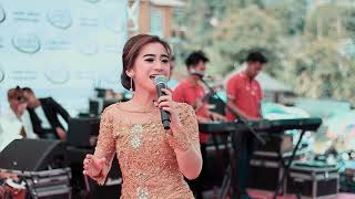 Download Mp3 Fanny Sabila Feat N25 # Iraha Kawin