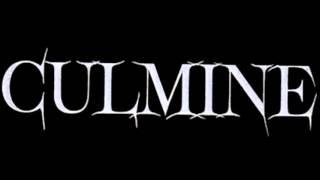 Culmine: Disease called man