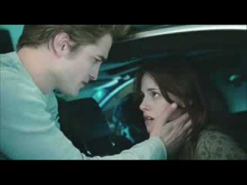 youtube paramoredecode official twilight soundtrackmp4