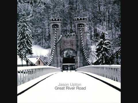 jason-upton-great-river-road-worship-kentforlife