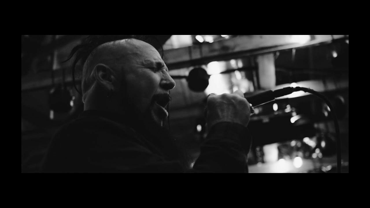 Mudvayne compartilha vídeo das primeiras sessões de ensaio para os shows