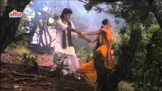 Laila Ko Bhool Jayenge - Saugandh - HD