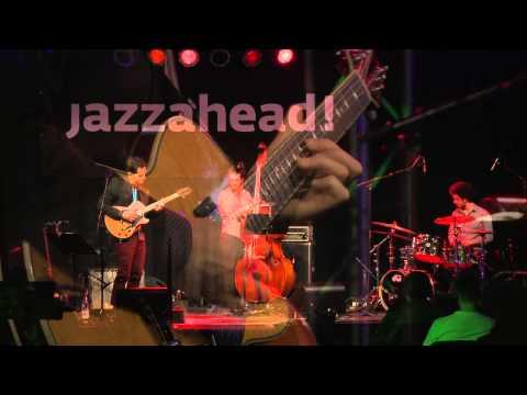jazzahead! 2013 - Israeli Night - Yotam