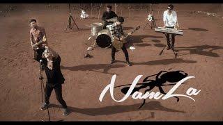 NamLa - INGATKAH ( Official Music Video ) Mp3