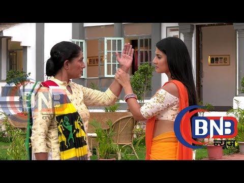 Naamkaran  revenge Drama Scene अवनि ने निकाला दयावंती को देखिये बदले की भावना की लड़ाई जीत किसकी होगी thumbnail